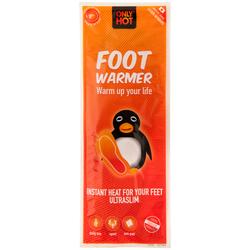 ONLY Hot Warmers Fußwärmer