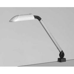 Schreibtischlampe Swing PAIDI