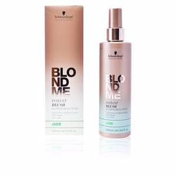 BLONDME instant blush #jade 250 ml