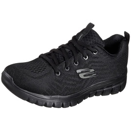 SKECHERS Graceful Get Connected black, 38 ab 49,75 € im
