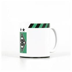 Borussia Mönchengladbach Tasse