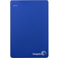 Seagate Backup Plus Slim 2TB USB 3.0 blau (STDR2000202)