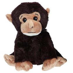 WARMIES MINIS Schimpanse 1 St