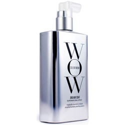 Color Wow Styling Dream Coat Supernatural Spray 200 ml