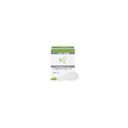 EXIDOT 100 mg Lsg.z.Auftr.f.mittelgr.Hunde 4-10 kg 4X1.0 ml