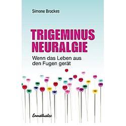 Trigeminus-Neuralgie