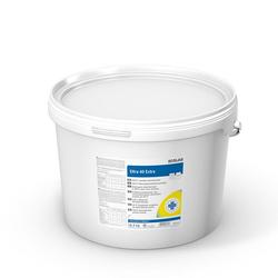 Ecolab Eltra 40 - Extra - Desinfektions- und Vollwaschmitte - 8,3 kg