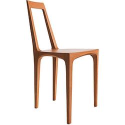 LÖFFLER CAREGA Stuhl
