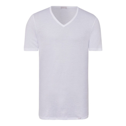 Hanro T-Shirt Ultralight (1-tlg) M