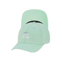 PALOMA Soft CAP