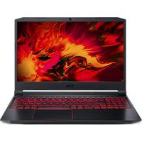 Acer Nitro 5 AN515-44-R311