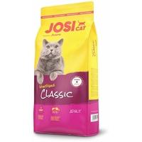 Josera Sterilised Classic 7 x 650 g