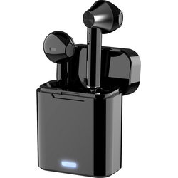 4smarts EARA TWS 3 In-Ear-Kopfhörer (Bluetooth)
