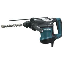 Makita HR3210C Bohrhammer