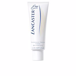 EAU DE LANCASTER deodorant cream tubo 125 ml