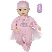 Zapf Creation Baby Annabell Little