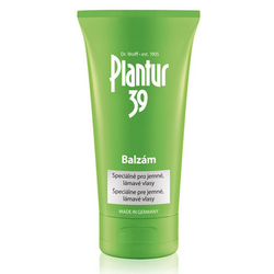 Plantur 39 Fine Conditioner 150ml