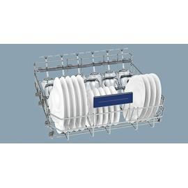Siemens iQ300 Spülmaschine Voll integriert 14 Maßgedecke A++