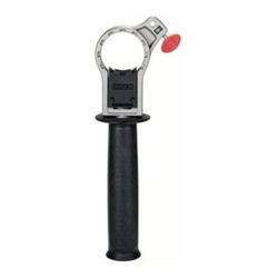 Bosch Handgriff für Schlagbohrmaschinen passend zu GSB 162-2 RE