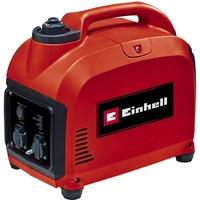 Einhell Stromerzeuger (Benzin) TC-IG 2000