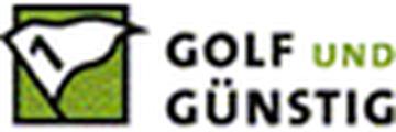 Golf und Günstig Shop