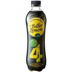 My Sodapop Getränke-Sirup Bar Essence - Bitter Lemon