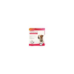 CANISHIELD 0,77 g f.kleine+mittelgroße Hunde 48 cm 1 St