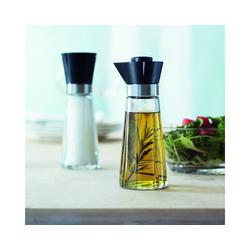 Rosendahl Essigspender Grand Cru Öl- Essigflasche 20 cl