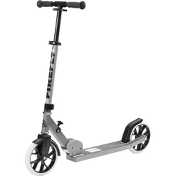 FIREFLY Scooter Scooter A20017