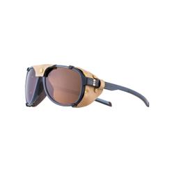 Solar - Altamont Black/Beige Trans Plz - Sonnenbrillen