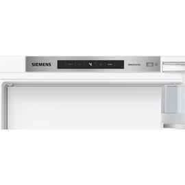 Siemens KI42LAF40 iQ500