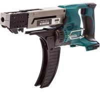 DFR550Z ohne Akku