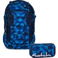 Satch match facelift 2tlg. Blue Crush