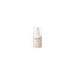 GAMARDE Baby Sonnenmilch SPF 50 40 ml