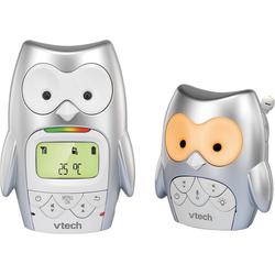 Vtech® Babyphone Babyphone BM2300