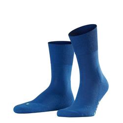 FALKE Socken FALKE Run Unisex Socken 37-38