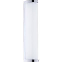 EGLO LED Wandleuchte GITA 2