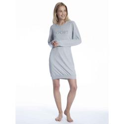 Joop! Sleepshirt Sleepshirt, Länge 99cm (1-tlg) XS = 36