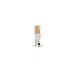 INNOVATE Energiesparendes LED-Leuchtmittel weiß