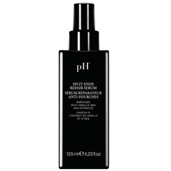 pH Split Ends Repair Serum 125 ml