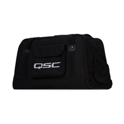 QSC K8/8.2 Transporttasche
