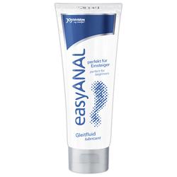 easyANAL (80 ml)