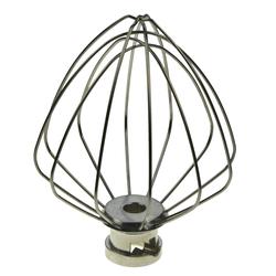 AEG 4055255618 Rührbesen für KM4100 KM4620 UltraMix... Küchenmaschine