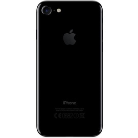 Apple iPhone 7 32GB Diamantschwarz