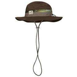 Buff Booney Hat, S/M