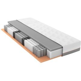 SCHLARAFFIA Matratze GELTEX Quantum Touch SCHLARAFFIA 220TFK Quantum Touch SCHLARAFFIA 80 x 190 h2