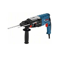 Bosch Power Tools Bohrhammer SDS-plus GBH 2-28, L-Case