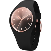 ICE-Watch Ice Sunset 015748