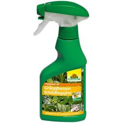 Neudorff Pflanzenschutzmittel Promanal AF Grünpflanzen Schädlings Frei, Spray, 250 ml