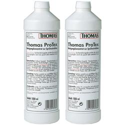 Thomas Protex Teppichreiniger (2 Liter)